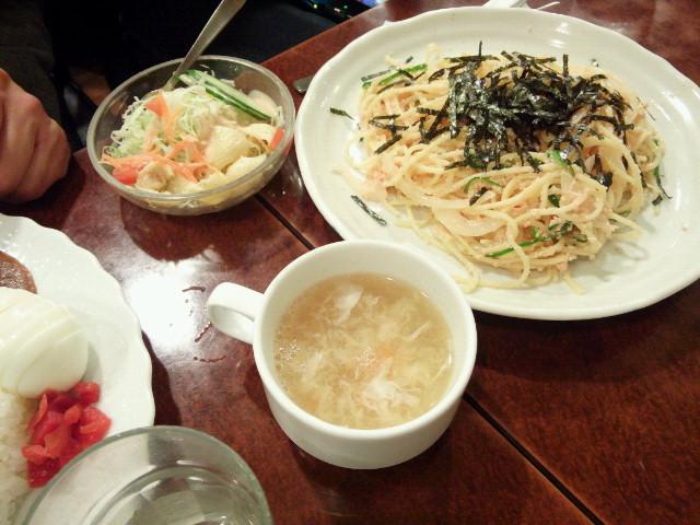 20131201浅草喫茶店友路有6