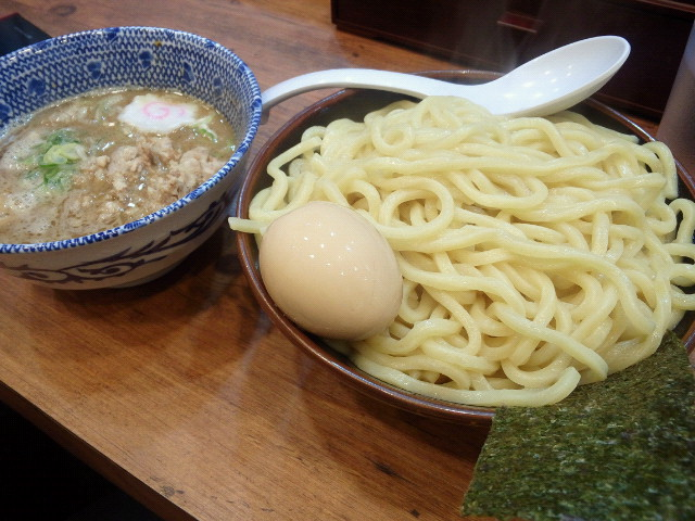 20131227経堂舎厘3