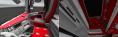 scania_ultraman_interior2.png
