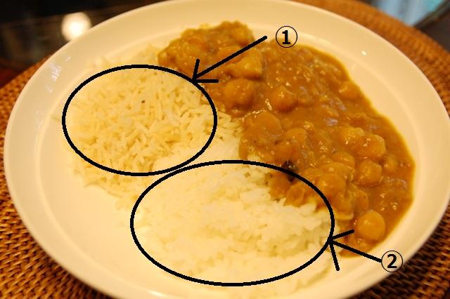 2011-07-30 Rice