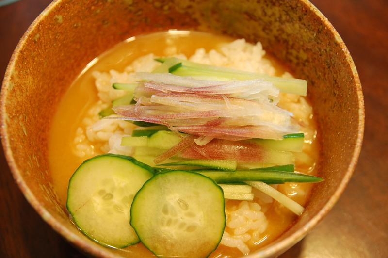 2011-08-25 Hiyajiru