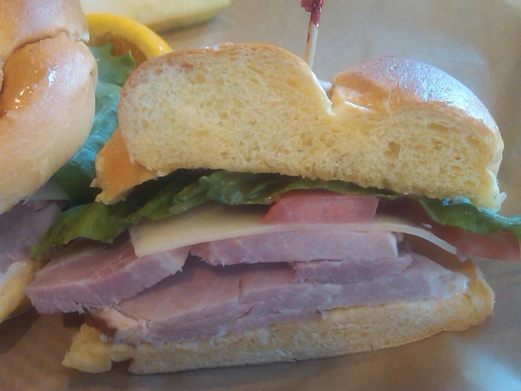 2011-08-27 Ham