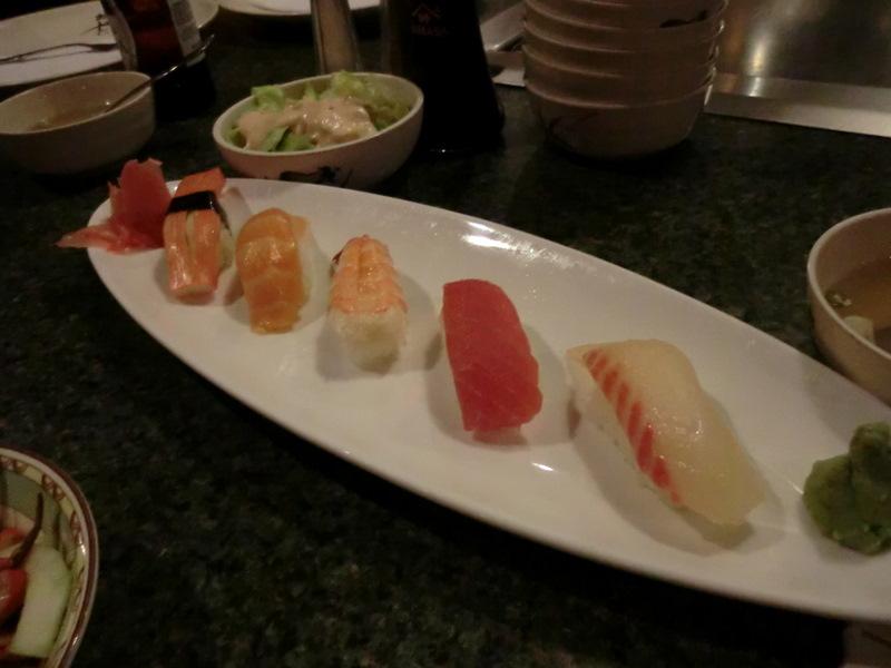 2011-09-30 sushi
