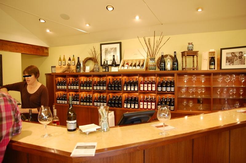 2011-11-14 wine (2)