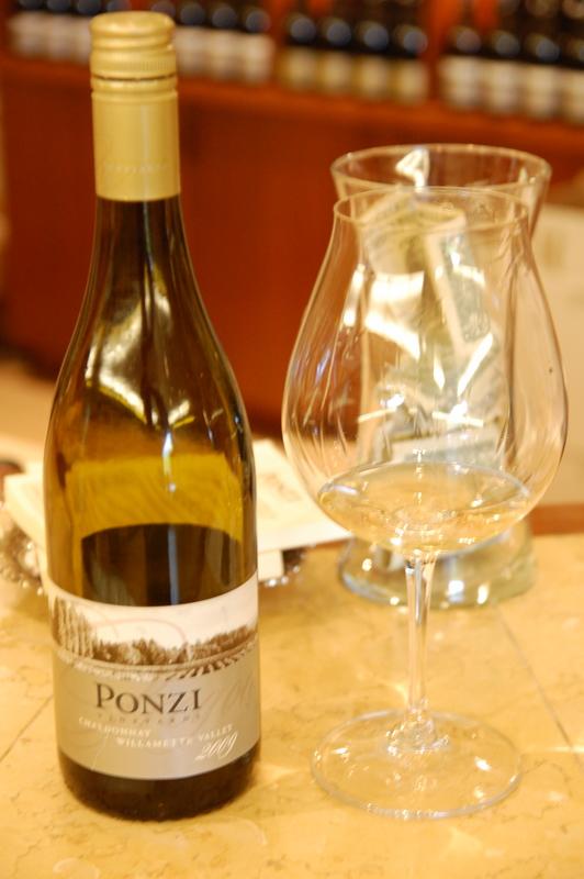 2011-11-14 wine (3)