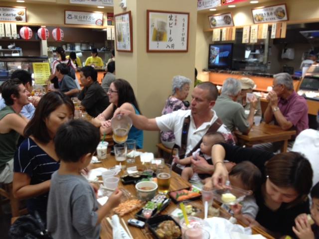 2011-11-17 Yushoku