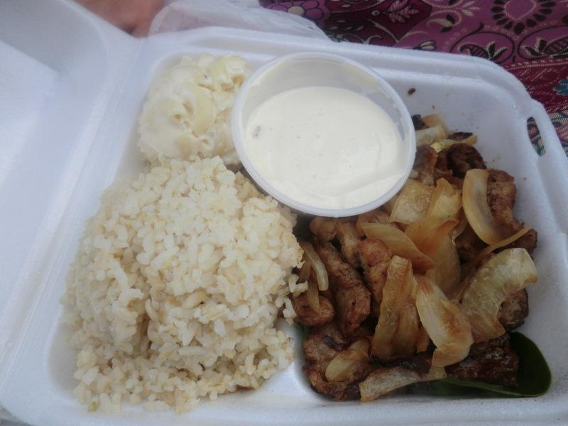 2011-11-30 Loco food (1)