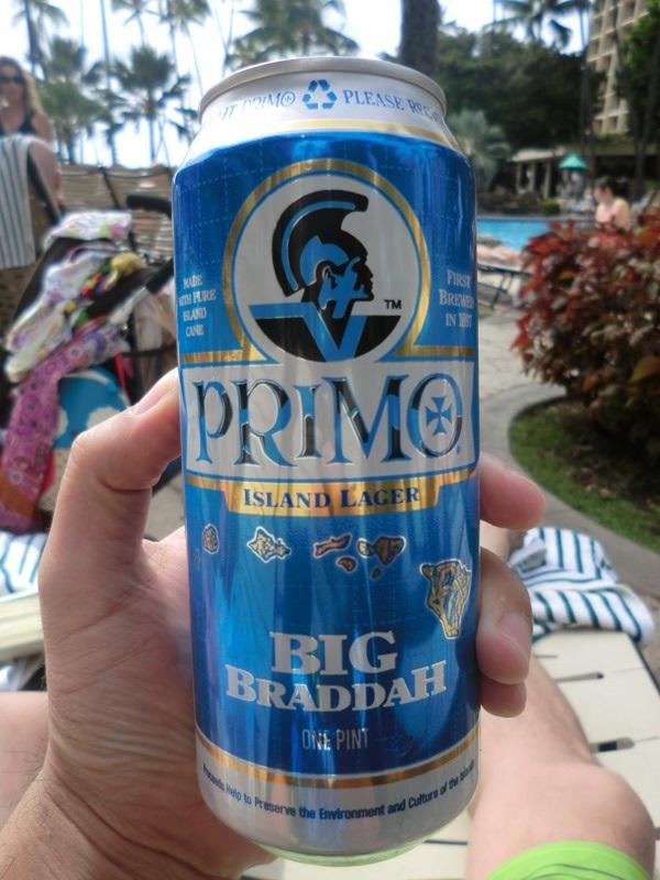 2011-12-2 Beer