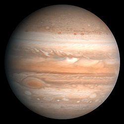 250px-Jupiter[1]