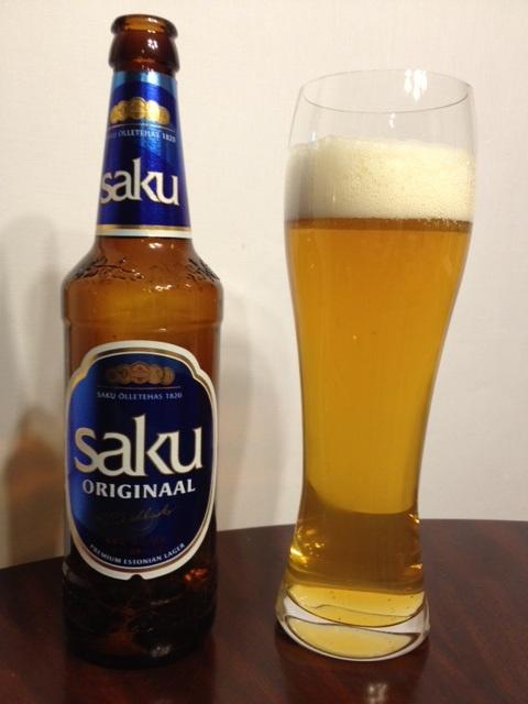 2012-01-24 Saku