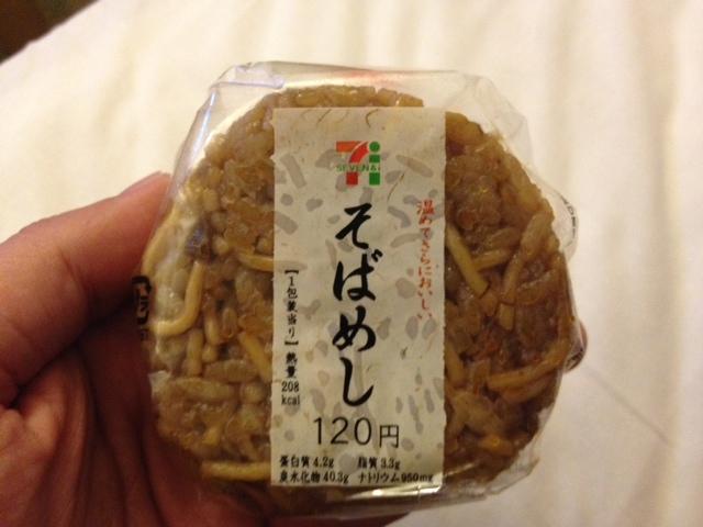 2012-03-02 Sobameshi