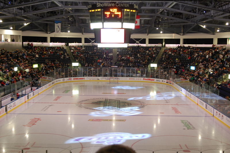 2012-02-16 hockey (3)