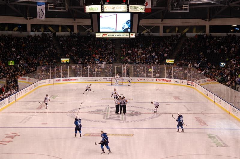 2012-02-16 hockey (1)