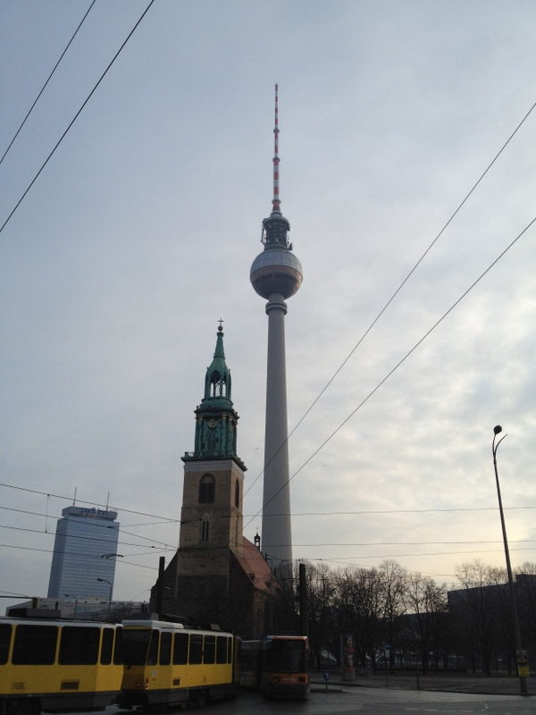 2012-03-20 berlin (2)