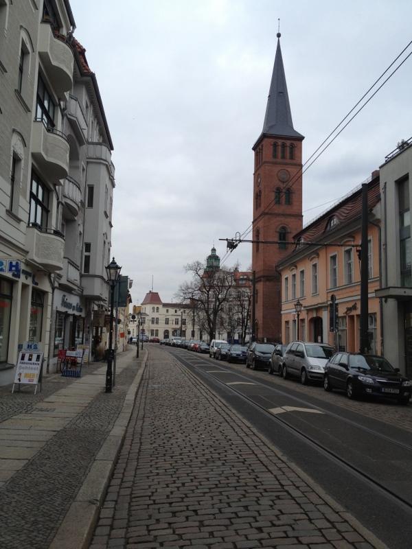 2012-03-20 berlin (3)