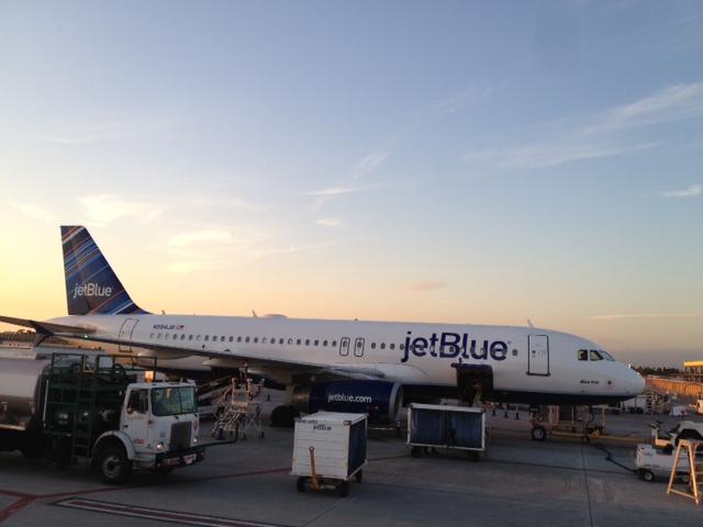 2012-03-20 Jetblue (1)
