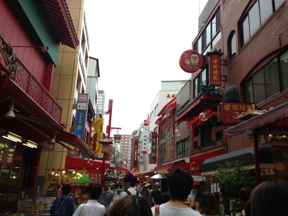 神戸旅行4