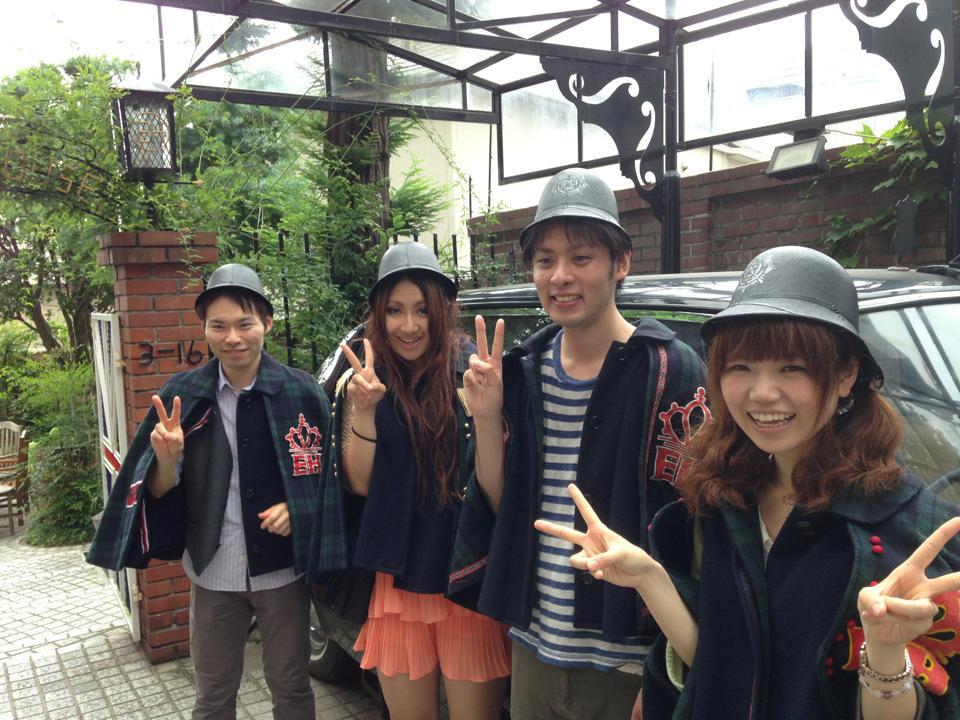 神戸旅行2