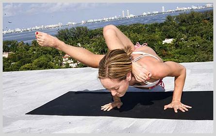 yoga_asana8.jpg