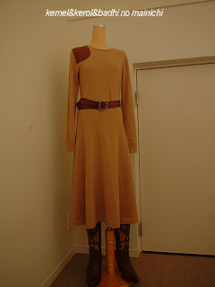 fashion57.jpg
