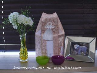 kemei2012-1-9.jpg