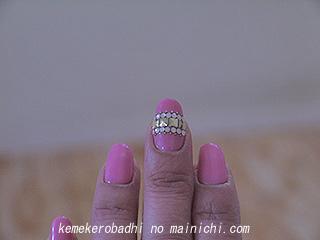 nail2011-1.jpg