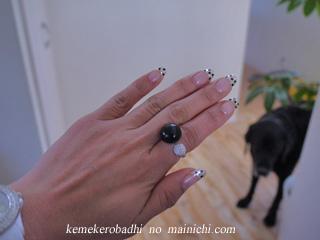 nail2011-3.jpg