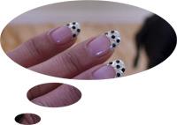 nail2011-5.jpg