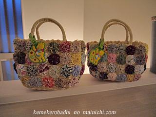 needlework2011-2.jpg