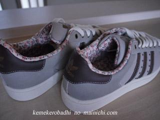 shoes2011.jpg