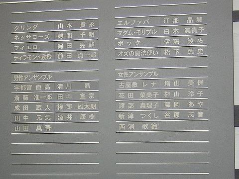 s-CIMG3577.jpg