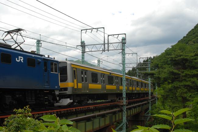 2011-06-28 blog3