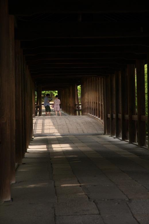 東福寺、5
