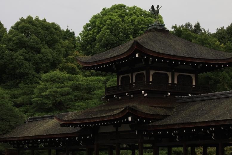 平安神宮、9