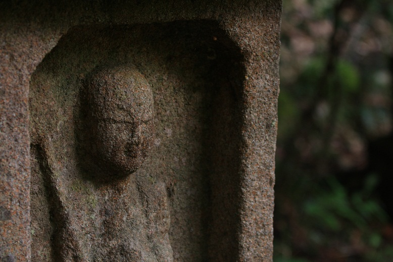 岩船寺、3