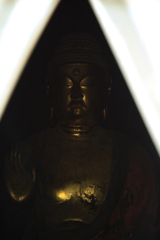 浄瑠璃寺、6