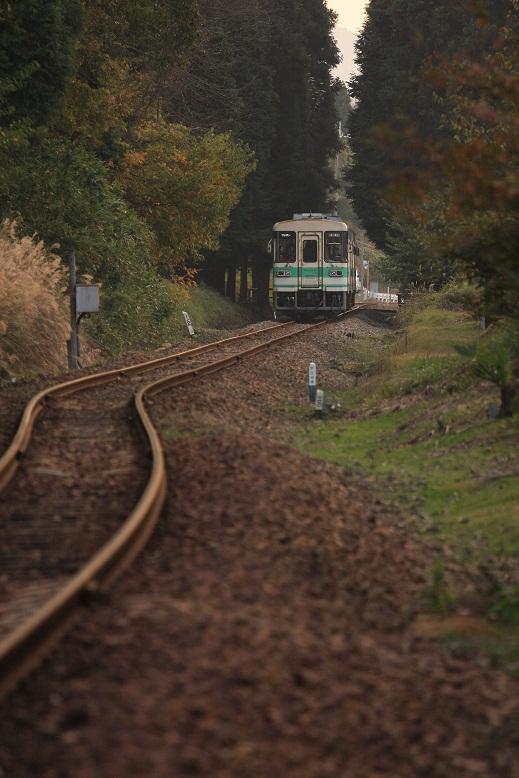 雲井駅、2