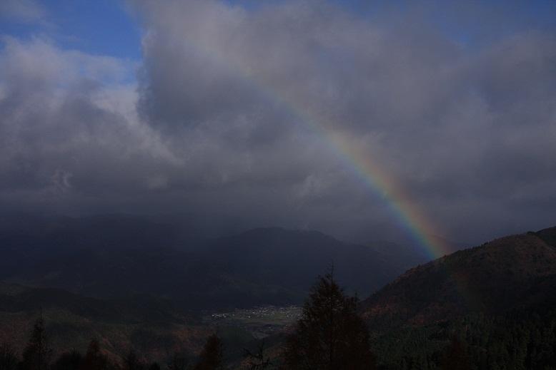 比叡山、3