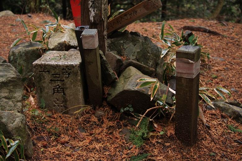 比叡山、4