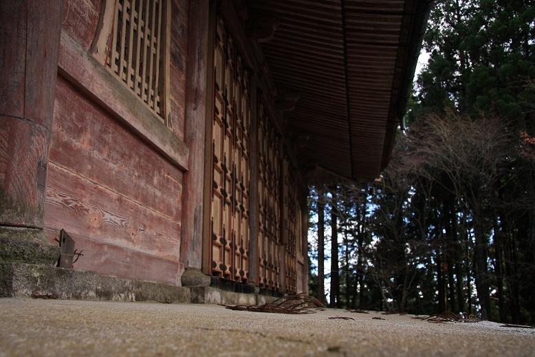 比叡山、延暦寺、4