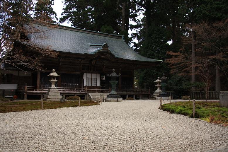 比叡山、延暦寺、5