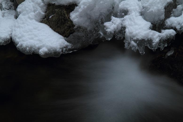 井光川(いかりがわ)、2