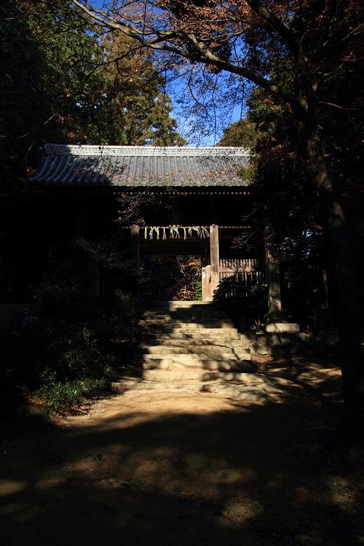 圓教寺、5