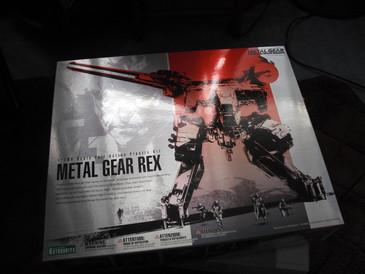 mg_rex1.jpg