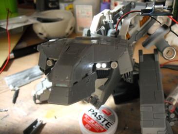 mg_rex5.jpg