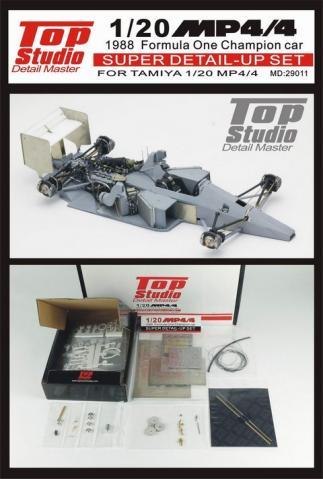 MD29011-4.jpg