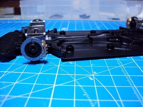 s-DSC03936.jpg