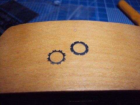 s-DSC04095.jpg