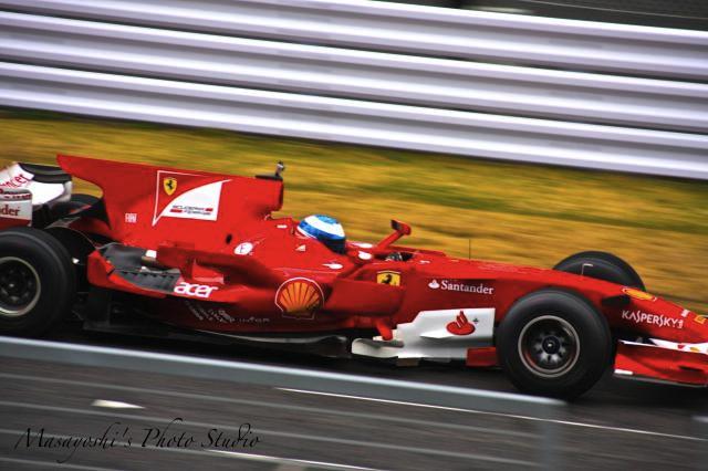 F111.jpg