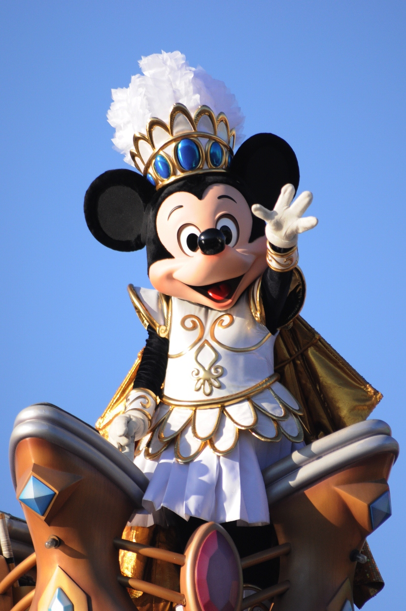Daisy duck Pictures, Images Photos Photobucket